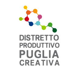 DPPC_logo-definitivo