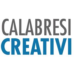 calabresi-creativi