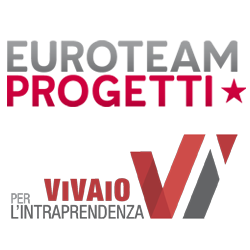 euroteam-progetti-vivaio