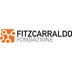fitzcarraldo-logo