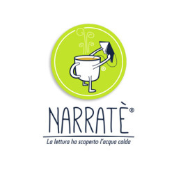 Narrate_home