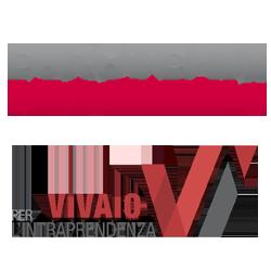 Euroteam Progetti e Vivaio per l'intraprendenza imprenditoriale