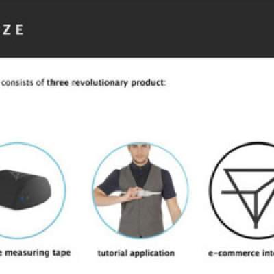 XYZE vince la Creative Business Cup Italia 2014