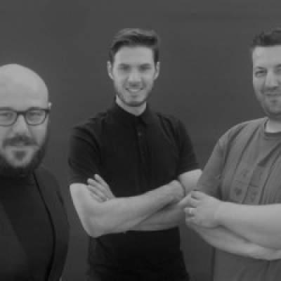 CBC Italia 2014 – La parola ai vincitori