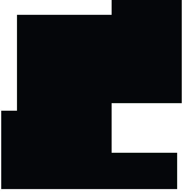 logo-xyze
