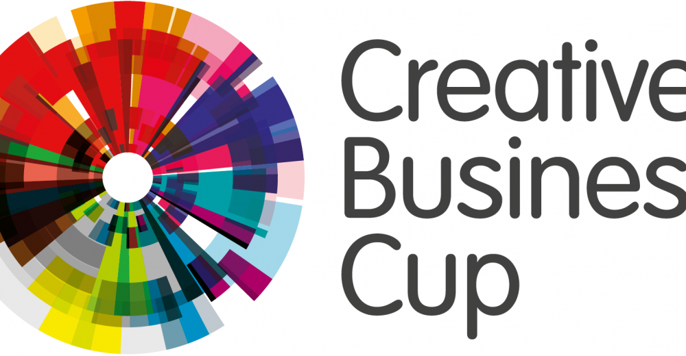 Creative Business Cup 2016 al via!