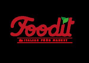 FOODIT