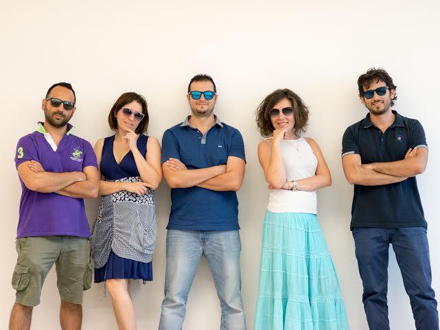 Talent Garden Cosenza, l'innovazione digitale che parte dalla Calabria