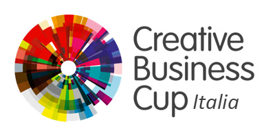 Creative Business Cup Italia