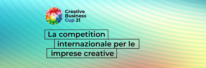 CBC Italia 2021
