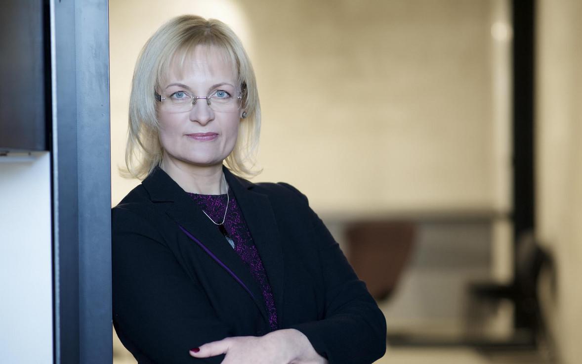 Katrin Ann Orbeta